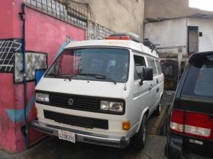 P1120332 (1024x768)